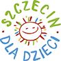 Szczecin dla dzieci